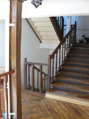 Ecuador-steps