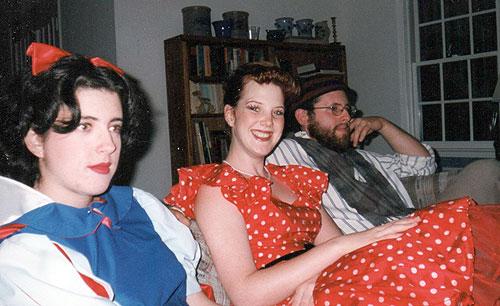 mandy-matt-and-katrina-halloween-1997