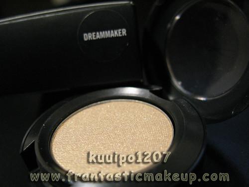 Dreammaker1