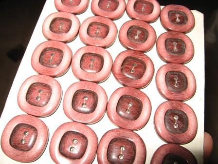 tomatoes 021 par vous