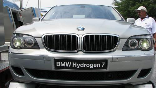 HydrogenRoadTour08-GvlSC-381