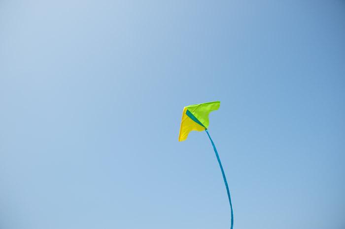kite runners