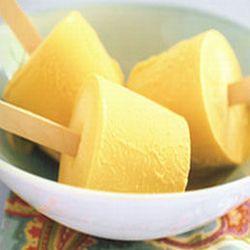 eggless-mango-kulfi