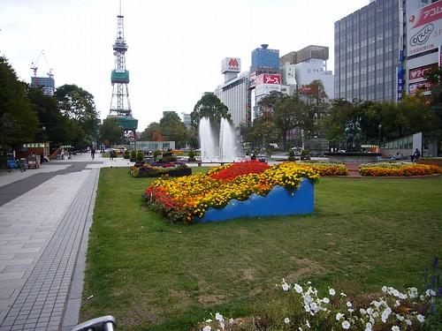 北海道099