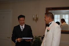 DSC_1074 (dhean021) Tags: nyc wedding pon poupee