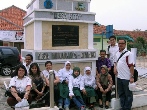 Balai Desa 1