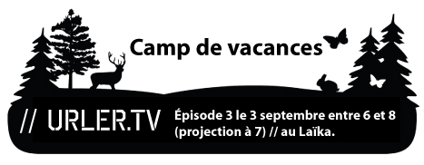 flyer_urler_3_camp_vacances