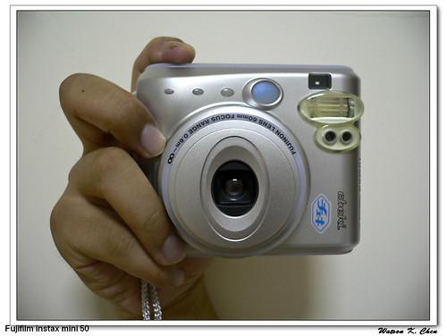 Fuji mini50 -13