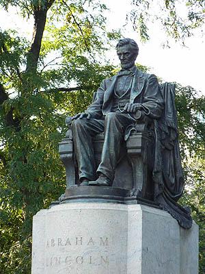 statue de Lincoln.jpg