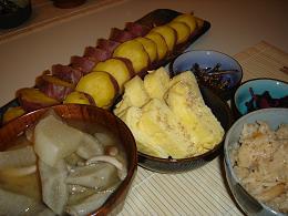 Japanese_dinner_01302006