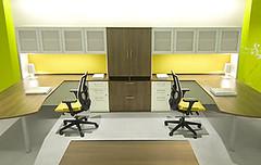lacasse morpheo_small (arquivobr) Tags: escritorio movel