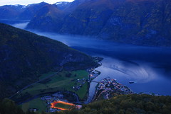 DSC_0258 (morland) Tags: norway lbs