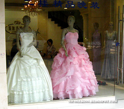 wedding gown 12
