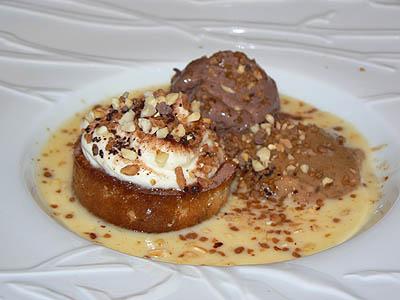 dessert praliné.jpg
