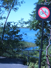 Ottawa (M2JL :: STUDIO) Tags: river landscape ottawa parkway
