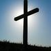 Estudio Biblico sobre 1 Pedro 2:18-25