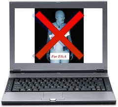 Filtering Internet Access
