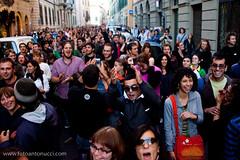 GP4R6018 (Nicola Antonucci) Tags: canon photo pisa protesta ateneo 133 scuola ingegneria assemblea manifestazione universit фото dl133 nicolaantonucci fotoantonucci fotoantonuccicom