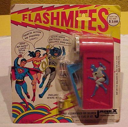 batman_flashmite