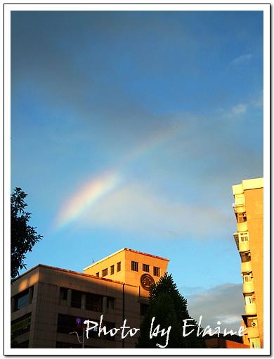 一道彩虹971016