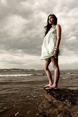 _MG_6250 (tomsstudio) Tags: beach water kylie sydney mode longreef