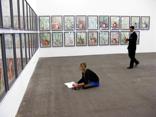 Berlin 2008 Image_031