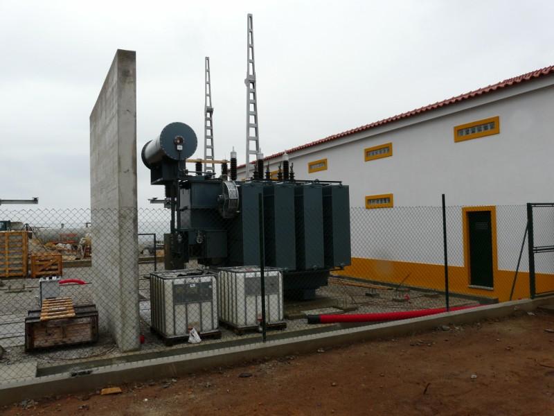 (Portugal) Construction du parc éolien du Sabugal 2970209688_c30177579f_o.jpg