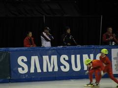 2008_skating 061