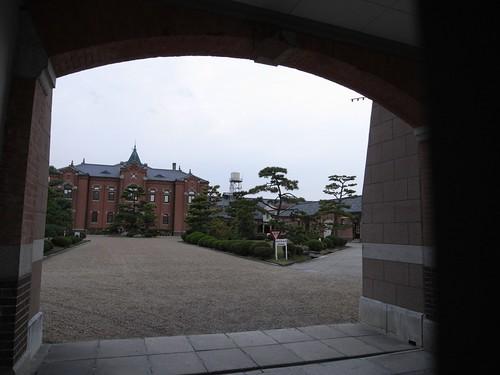 奈良少年刑務所-08