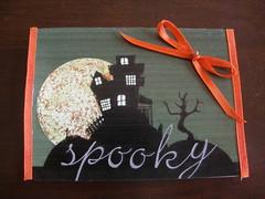 YITL Spooky