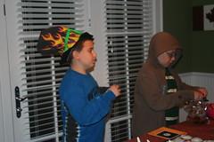 2008 10 26_0302 (paulmiller99) Tags: party halloween lorne