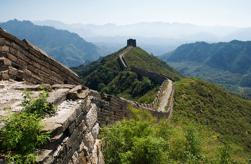 The Great Wall 13