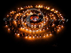 Happy Diwali / Deepavali ! |    ! ( Kaaviyam Photography) Tags: california park usa india flower art nature beautiful beauty night photography lights interesting colorful nightshot sandiego indian traditional culture m celebrations nightlight tradition elegant diwali spiritual balboa festivaloflights madurai tamil tamilnadu visualart yello balboapark randomvisions 2010 deepavali festivel diya indianculture happydiwali spiritualvision  tamilculture karmanominated colourartaward dheepam kaaviyam dheepavali dheepams positveexposure kaaviyamphotography  kaaviyamart 1008lights gloriouslights diwali2010   1008lamps deepavali2010 happyfestivaloflights