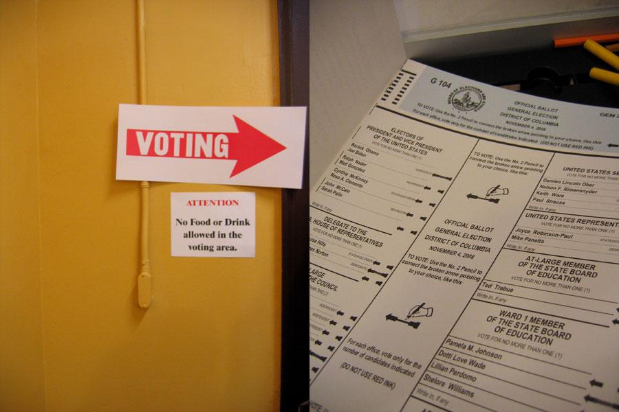 nov4:vote