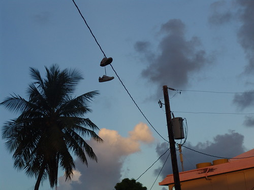 saipan shoes
