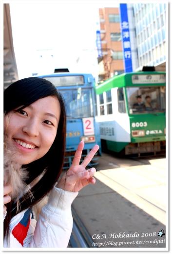 Hokkaido_2164