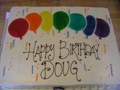 HB Doug