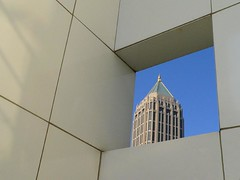 midtown31 (sparley) Tags: atlanta atlanticcenter