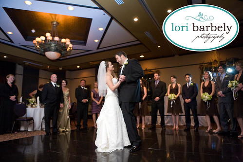 Veronica & Ryan's Grand Bohemian wedding