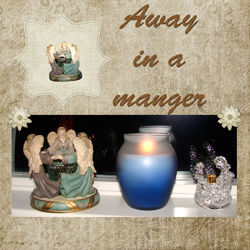 Away-in-a-manger-7