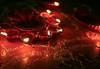 This Diwali (krishkumar) Tags: home festival lights diwali chennai 2008 kolam