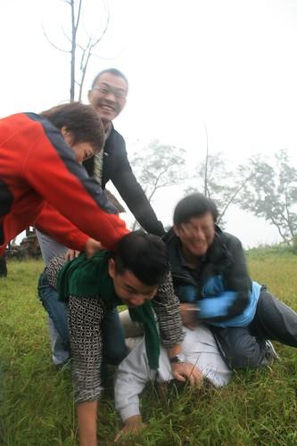 robinidv 拍攝的 20081119泛醉俱樂部_不老部落翹班團611.jpg。