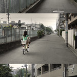 Tokyo 1203 thumbnail