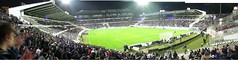 Beikta nn Stad Panoramik (amatrce) (Kartal Bafiler) Tags: panorama football stadium soccer fans futbol zgr supporters calcio 1903 ultras tifo curva karyaka tribn besiktas tifosi bayrak bjk beikta taraftar pankart ar inn panoramik kartal kapal footballsupporters kaleci karakartal eskiehirspor innstad ultrassoccer ultrasfootball ultrassupporters ultrascalcio ultrastifo soccertifosi tifositifo