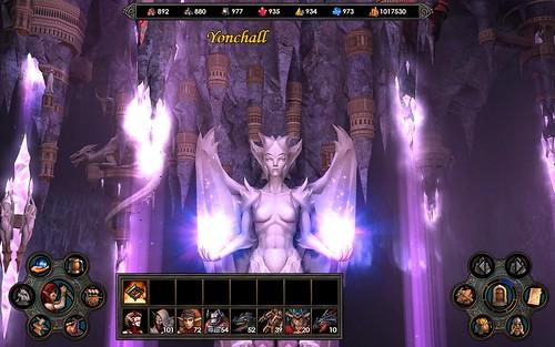 Dungeon 14