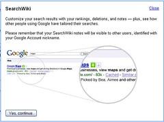 google_searchwiki