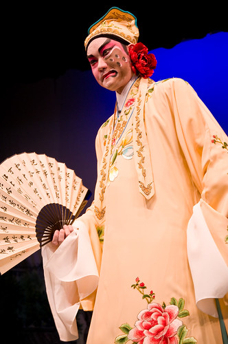 Cantonese Opera at Lam Tsuen  (43 of 95)