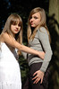 DSC_01342999 (wonderjaren.net) Tags: model shoot shauna morgan yana fotoshoot age9 age12 12yo age13 9yo 13yo teenmodel childmodel