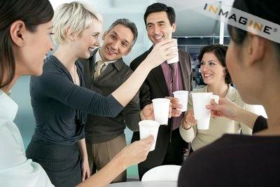 Làm sếp trẻ: Cái khó ló cái khôn