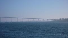 Seaport Village (Uzi-DoesIt) Tags: california ca sandiego coronado seaportvillage coronadobridge winterincalifornia